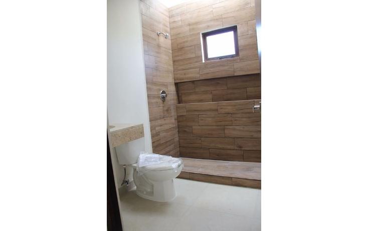 Foto de casa en venta en  , temozon norte, mérida, yucatán, 1173757 No. 09