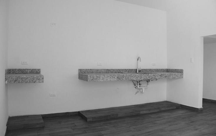 Foto de casa en venta en  , temozon norte, mérida, yucatán, 1173757 No. 10