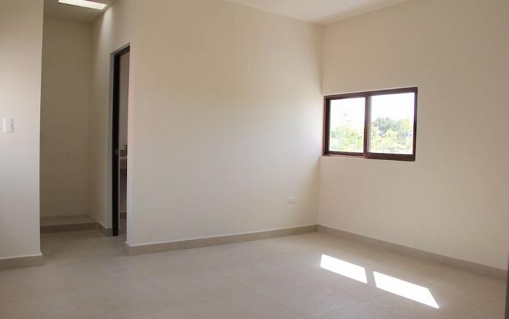 Foto de casa en venta en  , temozon norte, mérida, yucatán, 1173757 No. 11