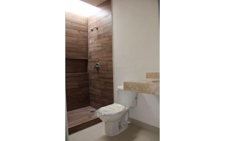 Foto de casa en venta en  , temozon norte, mérida, yucatán, 1173757 No. 13
