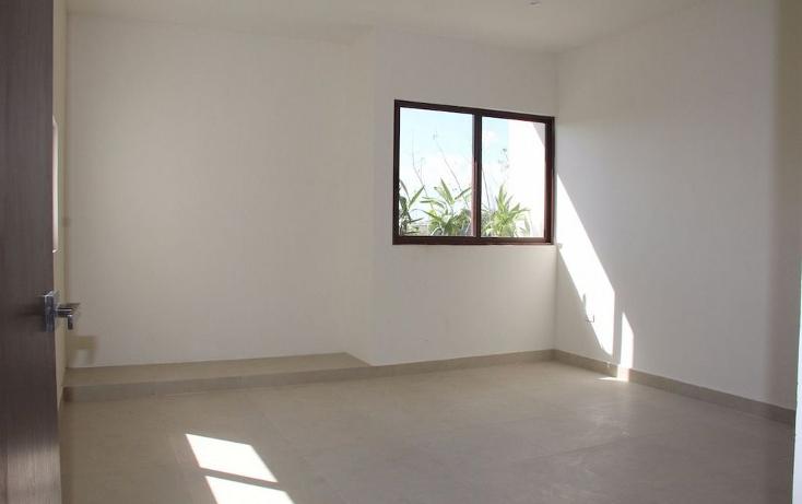 Foto de casa en venta en  , temozon norte, mérida, yucatán, 1173757 No. 16
