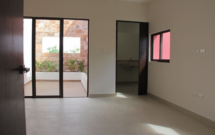 Foto de casa en venta en  , temozon norte, mérida, yucatán, 1173757 No. 18