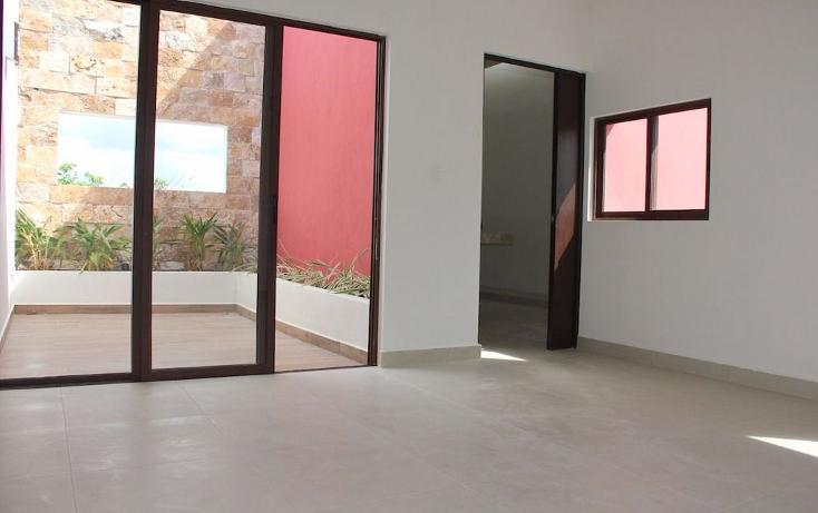 Foto de casa en venta en  , temozon norte, mérida, yucatán, 1173757 No. 22