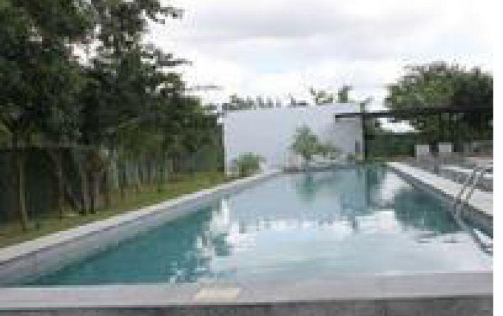 Foto de departamento en venta en, temozon norte, mérida, yucatán, 1176439 no 02