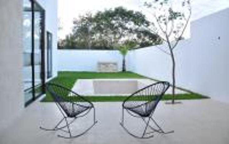Foto de casa en venta en  , temozon norte, mérida, yucatán, 1178189 No. 03