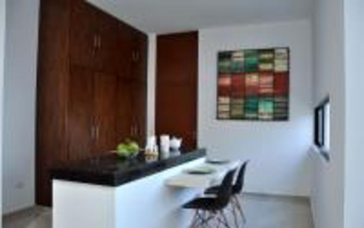 Foto de casa en venta en  , temozon norte, mérida, yucatán, 1178189 No. 04