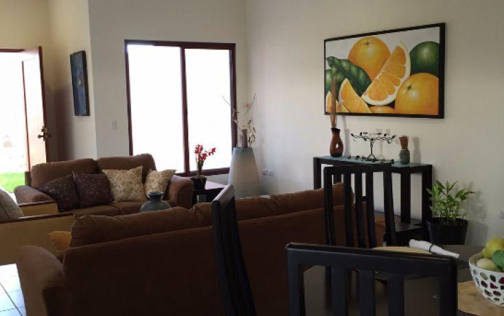 Foto de casa en venta en, temozon norte, mérida, yucatán, 1181469 no 04