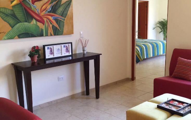 Foto de casa en venta en, temozon norte, mérida, yucatán, 1181469 no 06