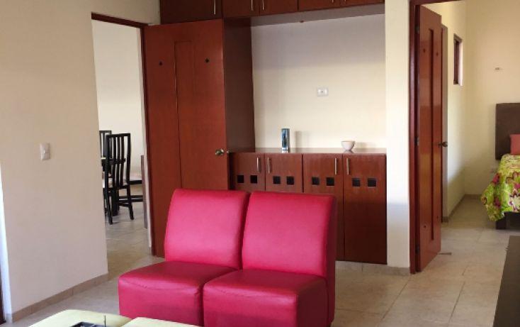 Foto de casa en venta en, temozon norte, mérida, yucatán, 1181469 no 07