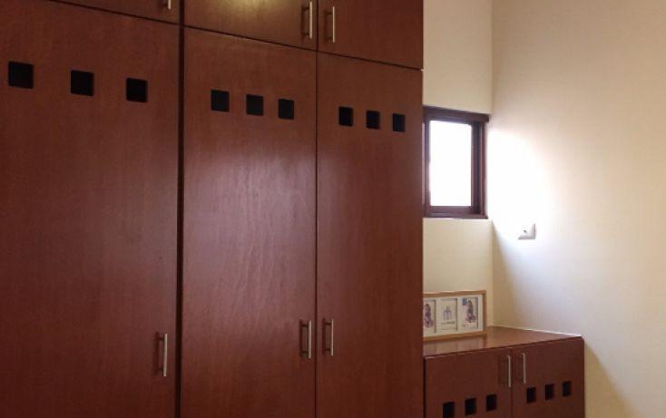Foto de casa en venta en, temozon norte, mérida, yucatán, 1181469 no 08