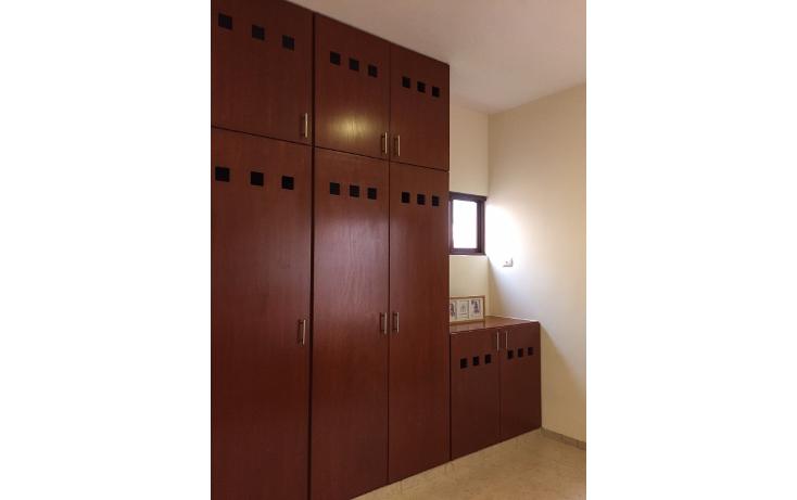 Foto de casa en venta en  , temozon norte, m?rida, yucat?n, 1181469 No. 08