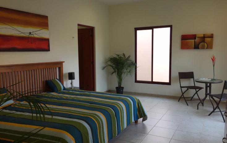 Foto de casa en venta en, temozon norte, mérida, yucatán, 1181469 no 09