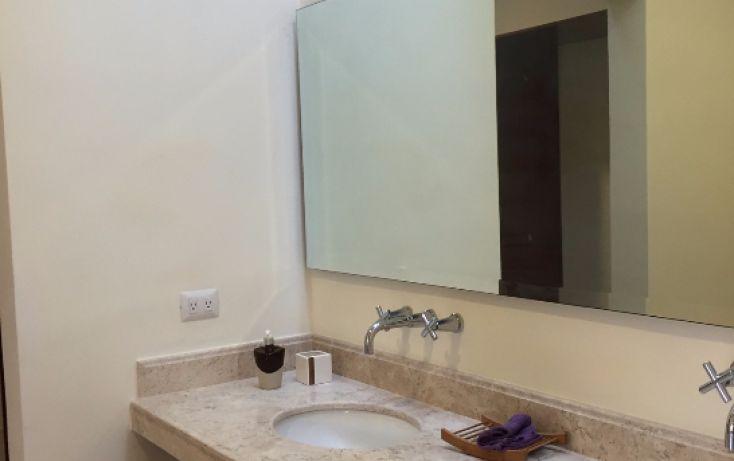 Foto de casa en venta en, temozon norte, mérida, yucatán, 1181469 no 10