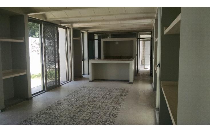 Foto de casa en venta en  , temozon norte, m?rida, yucat?n, 1184647 No. 08