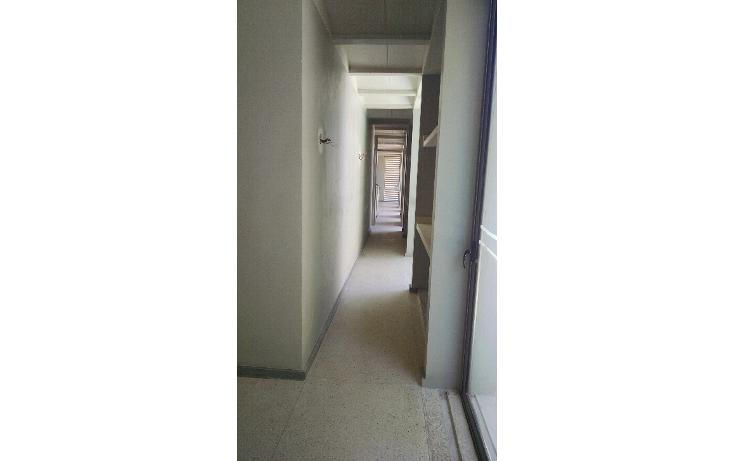 Foto de casa en venta en  , temozon norte, m?rida, yucat?n, 1184647 No. 13