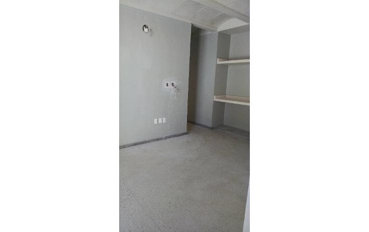 Foto de casa en venta en  , temozon norte, m?rida, yucat?n, 1184647 No. 14