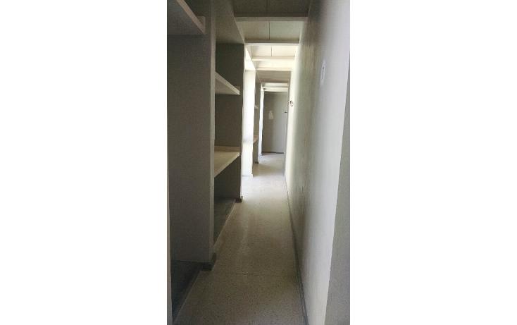 Foto de casa en venta en  , temozon norte, m?rida, yucat?n, 1184647 No. 15