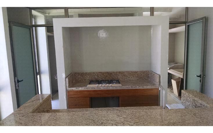 Foto de casa en venta en  , temozon norte, m?rida, yucat?n, 1184647 No. 18