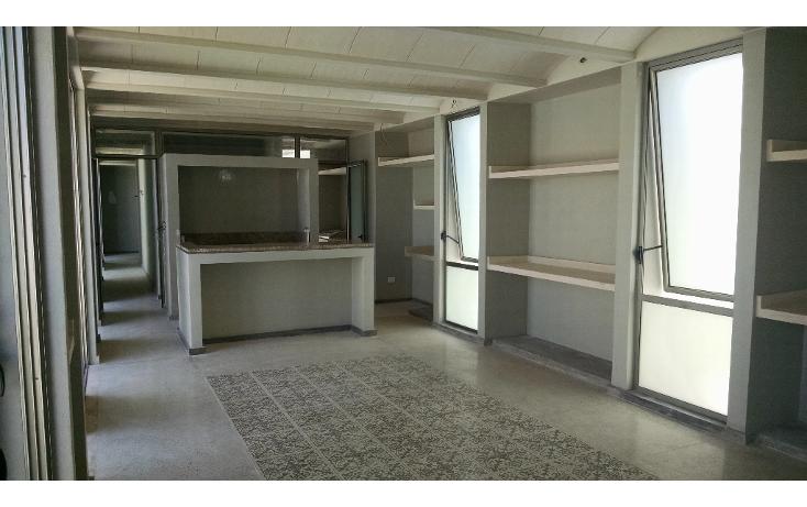 Foto de casa en venta en  , temozon norte, m?rida, yucat?n, 1184647 No. 19