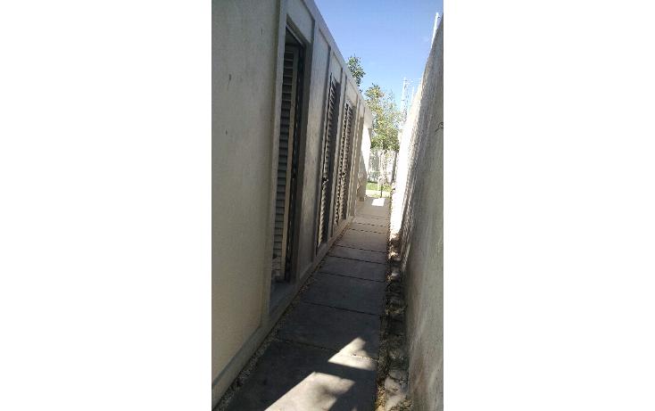 Foto de casa en venta en  , temozon norte, m?rida, yucat?n, 1184647 No. 27