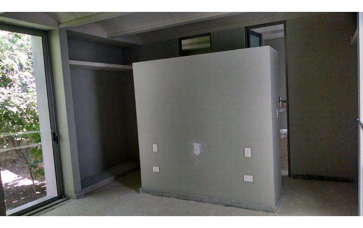 Foto de casa en venta en  , temozon norte, m?rida, yucat?n, 1184647 No. 30