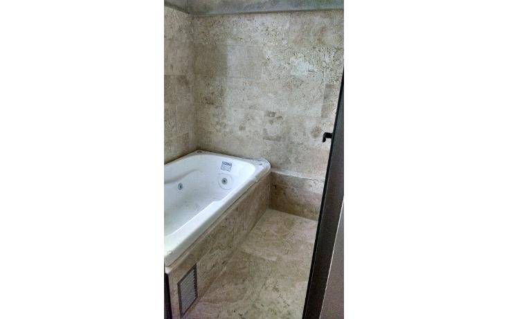 Foto de casa en venta en  , temozon norte, m?rida, yucat?n, 1184647 No. 31