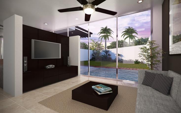 Foto de casa en venta en  , temozon norte, mérida, yucatán, 1188237 No. 06