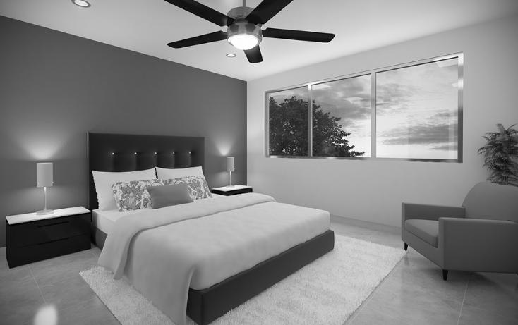 Foto de casa en venta en  , temozon norte, mérida, yucatán, 1188237 No. 07