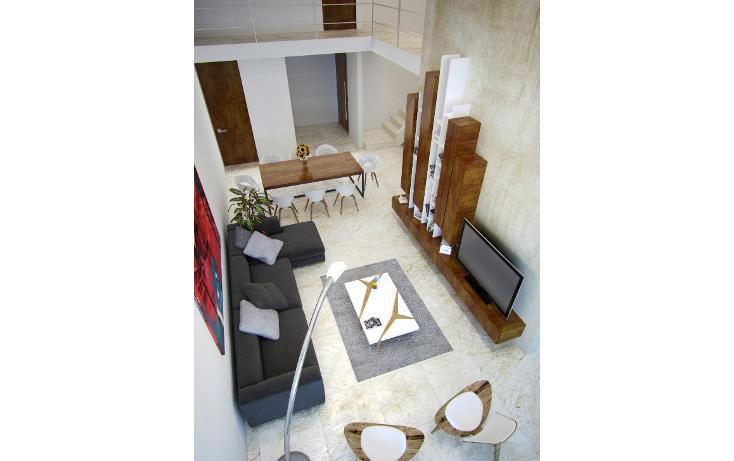 Foto de casa en venta en  , temozon norte, m?rida, yucat?n, 1191773 No. 13