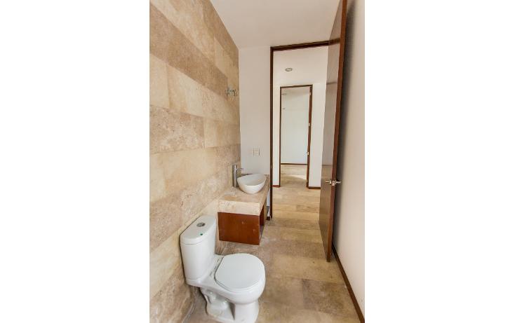 Foto de casa en venta en  , temozon norte, m?rida, yucat?n, 1191773 No. 20