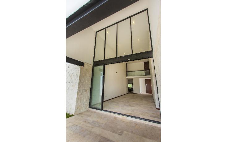 Foto de casa en venta en  , temozon norte, m?rida, yucat?n, 1191773 No. 21
