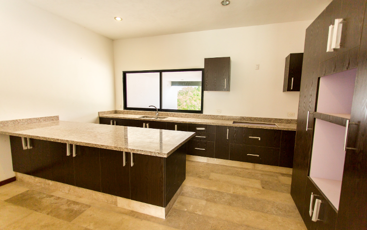 Foto de casa en venta en  , temozon norte, m?rida, yucat?n, 1191773 No. 25