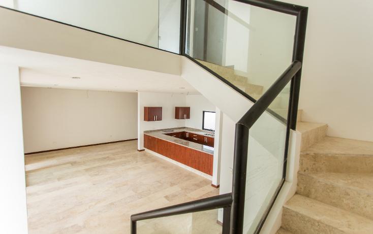 Foto de casa en venta en  , temozon norte, m?rida, yucat?n, 1191775 No. 09