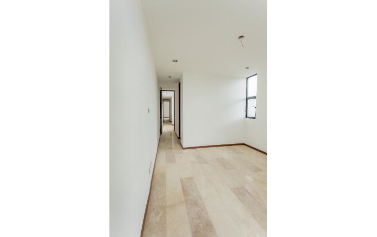 Foto de casa en venta en  , temozon norte, m?rida, yucat?n, 1191775 No. 18