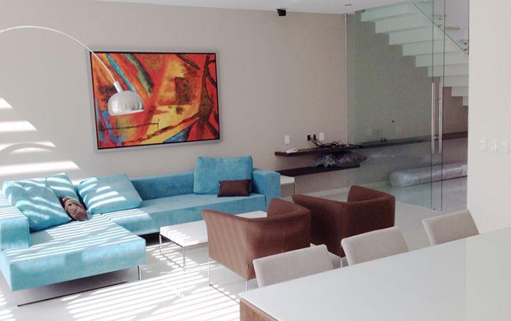 Foto de casa en venta en, temozon norte, mérida, yucatán, 1192415 no 07