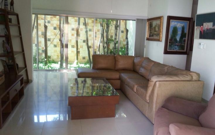 Foto de casa en venta en, temozon norte, mérida, yucatán, 1193113 no 02