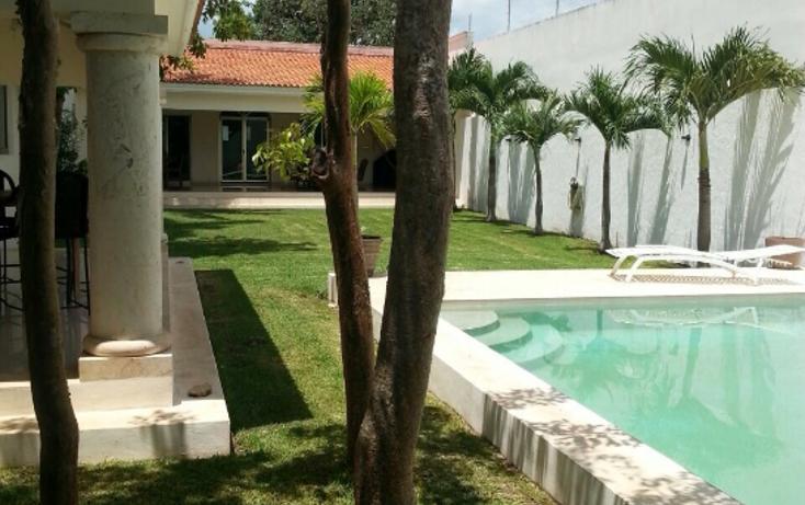 Foto de casa en venta en, temozon norte, mérida, yucatán, 1193113 no 07