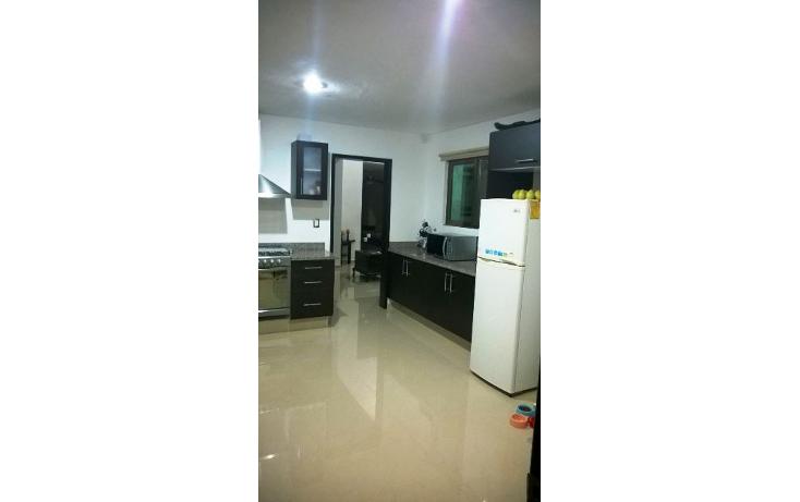 Foto de casa en venta en  , temozon norte, mérida, yucatán, 1194449 No. 03