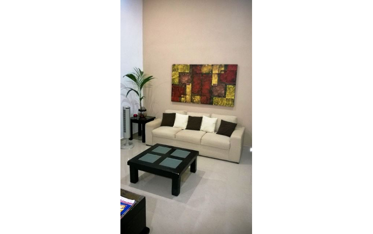 Foto de casa en venta en  , temozon norte, mérida, yucatán, 1194449 No. 04