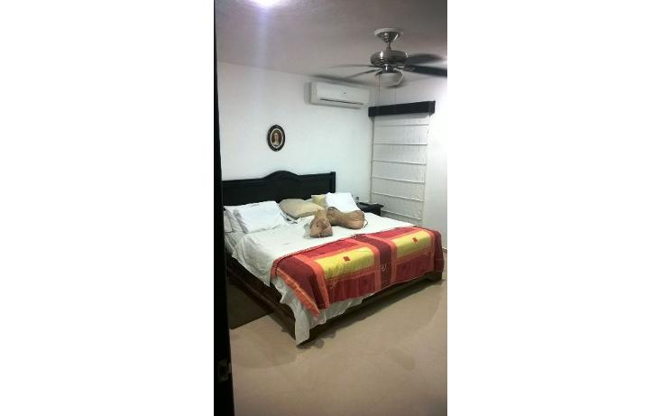 Foto de casa en venta en  , temozon norte, mérida, yucatán, 1194449 No. 06