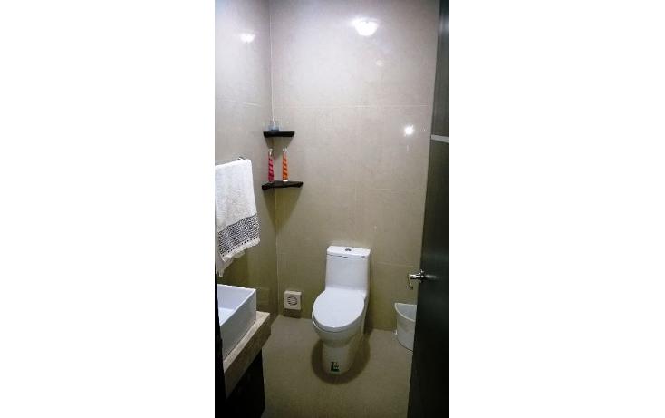 Foto de casa en venta en  , temozon norte, mérida, yucatán, 1194449 No. 08