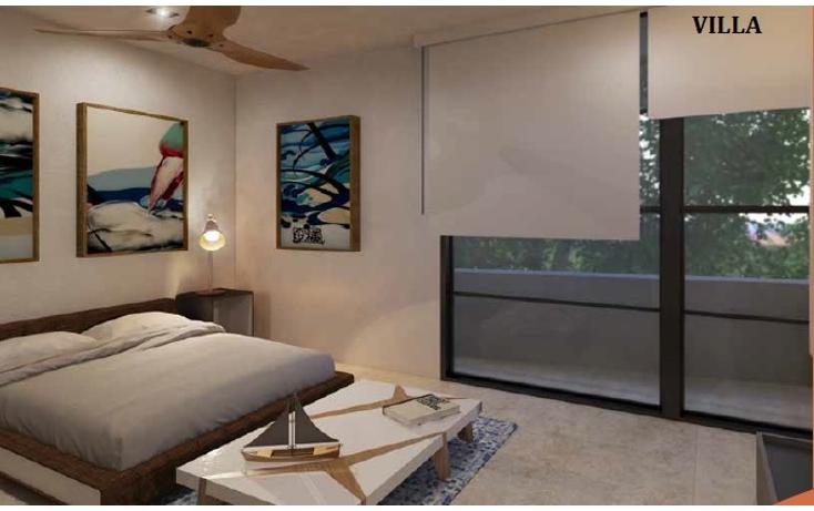 Foto de casa en venta en  , temozon norte, mérida, yucatán, 1194465 No. 04