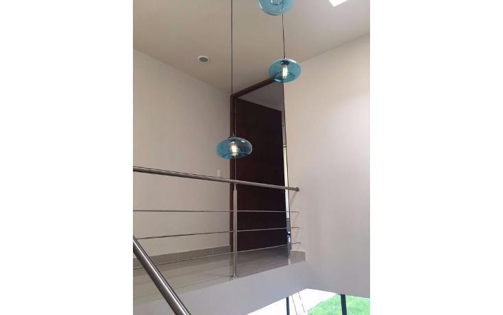 Foto de casa en venta en  , temozon norte, mérida, yucatán, 1194465 No. 10