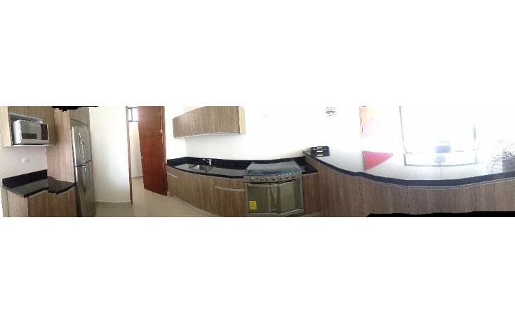 Foto de casa en venta en  , temozon norte, mérida, yucatán, 1194465 No. 11