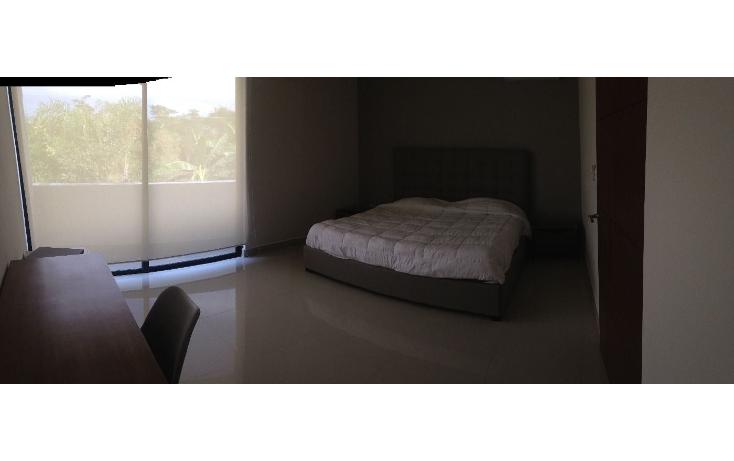 Foto de casa en venta en  , temozon norte, mérida, yucatán, 1194465 No. 13