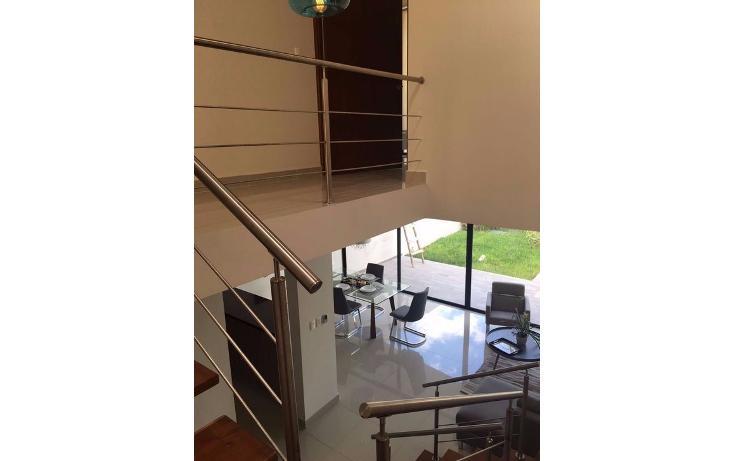 Foto de casa en venta en  , temozon norte, mérida, yucatán, 1194465 No. 17