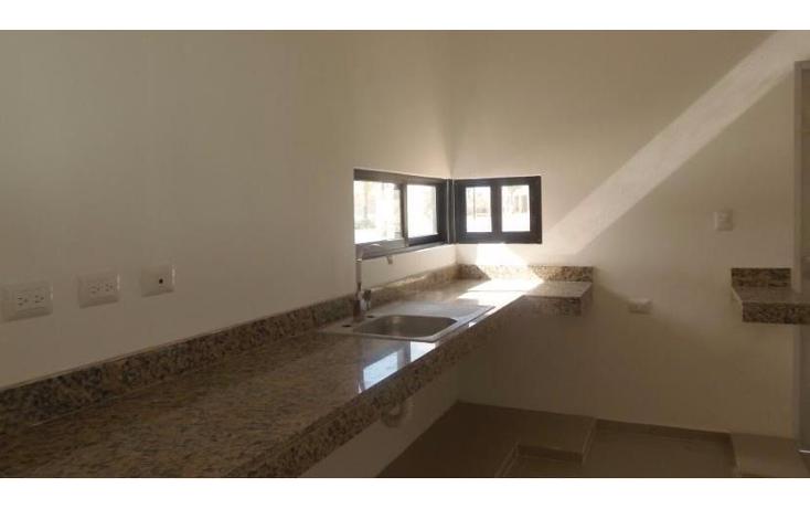 Foto de casa en venta en  , temozon norte, mérida, yucatán, 1199587 No. 02
