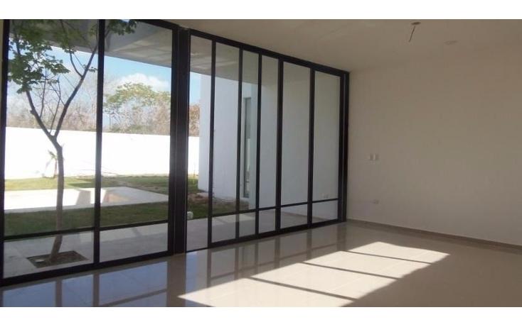 Foto de casa en venta en  , temozon norte, mérida, yucatán, 1199587 No. 08