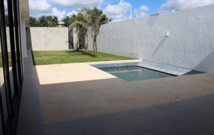 Foto de casa en venta en, temozon norte, mérida, yucatán, 1200677 no 04