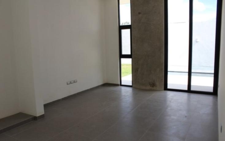 Foto de casa en venta en  , temozon norte, mérida, yucatán, 1200677 No. 06
